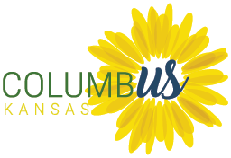 The Columbus Project