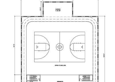 CORRECT Fitness Center FLOOR PLANS_Page_2